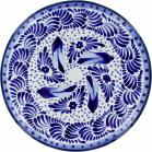 CH027-puebla-traditional-ceramic-hand-painted-plates-1.jpg