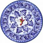 CH028-puebla-traditional-ceramic-hand-painted-plates-1.jpg