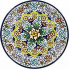 CH029-puebla-traditional-ceramic-hand-painted-plates-1.jpg