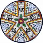 CH030-puebla-traditional-ceramic-hand-painted-plates-1.jpg