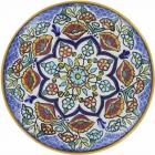 CH031-puebla-traditional-ceramic-hand-painted-plates-1.jpg