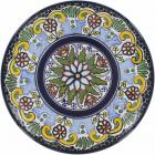 CH032-puebla-traditional-ceramic-hand-painted-plates-1.jpg