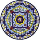 CH033-puebla-traditional-ceramic-hand-painted-plates-1.jpg