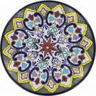 CH034-puebla-traditional-ceramic-hand-painted-plates-1.jpg