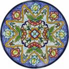 CH035-puebla-traditional-ceramic-hand-painted-plates-1.jpg
