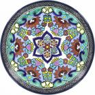 CH036-puebla-traditional-ceramic-hand-painted-plates-1.jpg