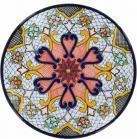 CH038-puebla-traditional-ceramic-hand-painted-plates-1.jpg
