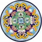 CH039-puebla-traditional-ceramic-hand-painted-plates-1.jpg
