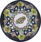 CH040-puebla-traditional-ceramic-hand-painted-plates-1.jpg