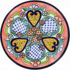 CH041-puebla-traditional-ceramic-hand-painted-plates-1.jpg