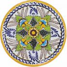 CH042-puebla-traditional-ceramic-hand-painted-plates-1.jpg