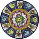 CH043-puebla-traditional-ceramic-hand-painted-plates-1.jpg
