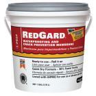 LQWAF1-redgard-tile-building-products-1.jpg