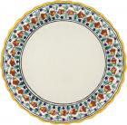 PT001-puebla-classic-ceramic-hand-painted-plates-1