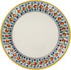 PT005-puebla-classic-ceramic-hand-painted-plates-1