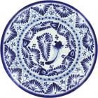 PT018-puebla-classic-ceramic-hand-painted-plates-1.jpg