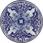 PT022-puebla-classic-ceramic-hand-painted-plates-1.jpg
