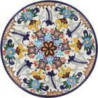 PT026-puebla-classic-ceramic-hand-painted-plates-1.jpg
