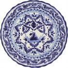 PT030-puebla-classic-ceramic-hand-painted-plates-1.jpg