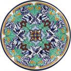 PT031-puebla-classic-ceramic-hand-painted-plates-1.jpg