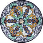 PT032-puebla-classic-ceramic-hand-painted-plates-1.jpg