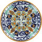 PT033-puebla-classic-ceramic-hand-painted-plates-1.jpg