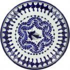 PT034-puebla-classic-ceramic-hand-painted-plates-1.jpg