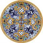 PT035-puebla-classic-ceramic-hand-painted-plates-1.jpg