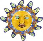 S-0005-ceramic-talavera-mexican-hand-painted-sunplaques-1.jpg