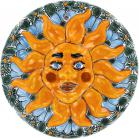 S-0006-ceramic-talavera-mexican-hand-painted-sunplaques-1.jpg