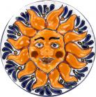 S-0007-ceramic-talavera-mexican-hand-painted-sunplaques-1.jpg
