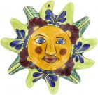 S-0008-ceramic-talavera-mexican-hand-painted-sunplaques-1.jpg