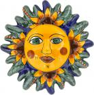 S-0010-ceramic-talavera-mexican-hand-painted-sunplaques-1.jpg