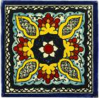 SL-054-mexican-handcrafted-ceramic-tile-outlet-1