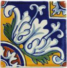 SL-118-mexican-handcrafted-ceramic-tile-outlet-1