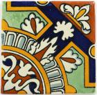 SL-282-mexican-handcrafted-ceramic-tile-outlet-1