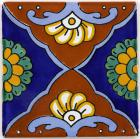 SL-371-mexican-handcrafted-ceramic-tile-outlet-1