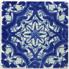 SL-523-mexican-handcrafted-ceramic-tile-outlet-1