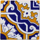SL-575-mexican-handcrafted-ceramic-tile-outlet-1