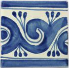 SL-600-mexican-handcrafted-ceramic-tile-outlet-1