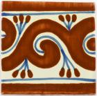 SL-602-mexican-handcrafted-ceramic-tile-outlet-1