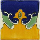 SL-620-mexican-handcrafted-ceramic-tile-outlet-1