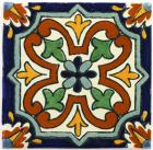 SL-682-mexican-handcrafted-ceramic-tile-outlet-1