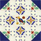 x4003-talavera-ceramic-mexican-decorative-tile-set-1