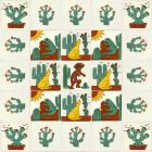 x4008-1-talavera-ceramic-mexican-decorative-tile-set-1.jpg
