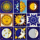 x4010-1-talavera-ceramic-mexican-decorative-tile-set-1.jpg