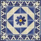x4011-1-talavera-ceramic-mexican-decorative-tile-set-1.jpg