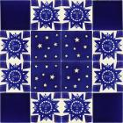 x4012-1-talavera-ceramic-mexican-decorative-tile-set-1