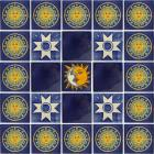 x4013-1-talavera-ceramic-mexican-decorative-tile-set-1.jpg
