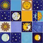 x4014-1-talavera-ceramic-mexican-decorative-tile-set-1